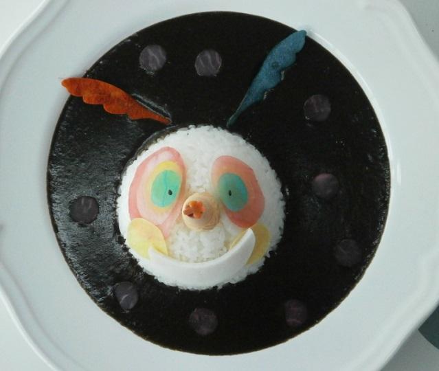 アーニマのブログ - コピー (590).JPG