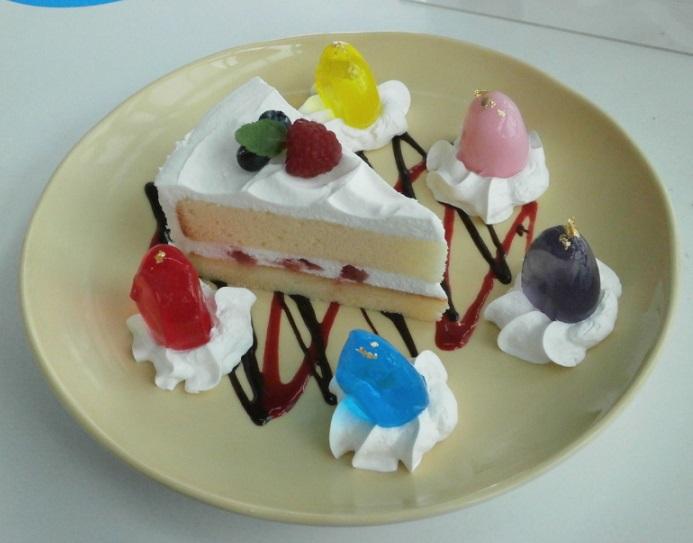 アーニマのブログ - コピー (592).JPG