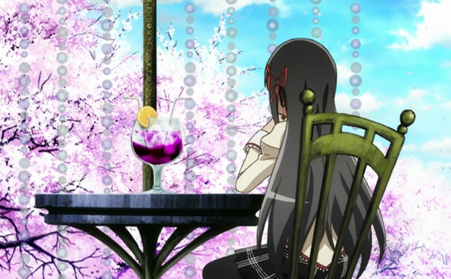 アーニマのブログ - コピー (599).JPG
