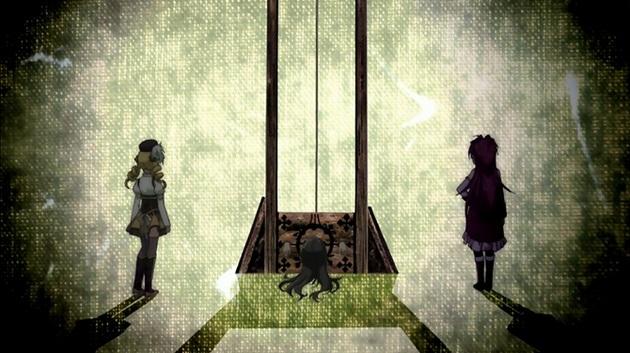くるみ割りの魔女 - コピー (57).jpg