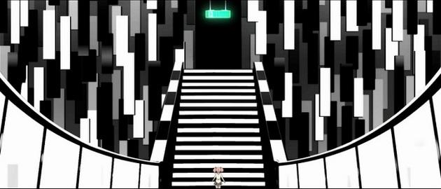 まどか☆マギカ 魔女 - コピー (337).jpg