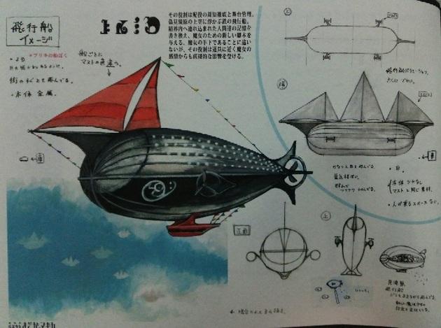 アーニマのぶろぐ - コピー (142).jpg