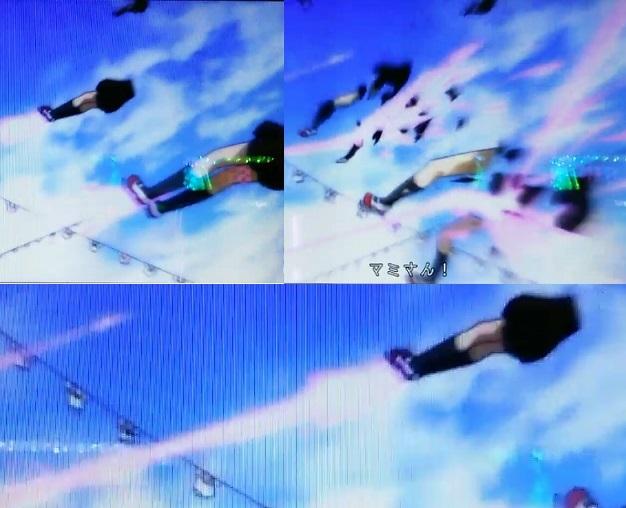 アーニマのぶろぐ - コピー (389).jpg