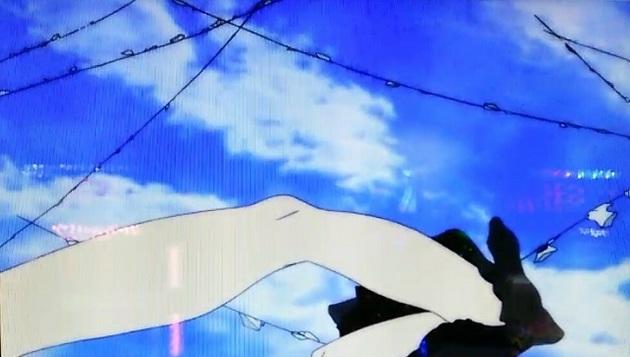 アーニマのぶろぐ - コピー (413).jpg