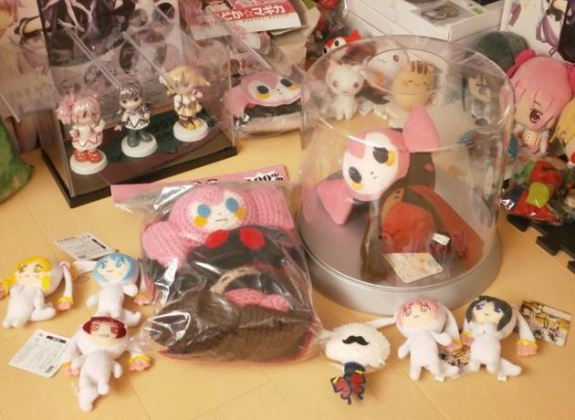 アーニマのブログ - コピー (314).JPG