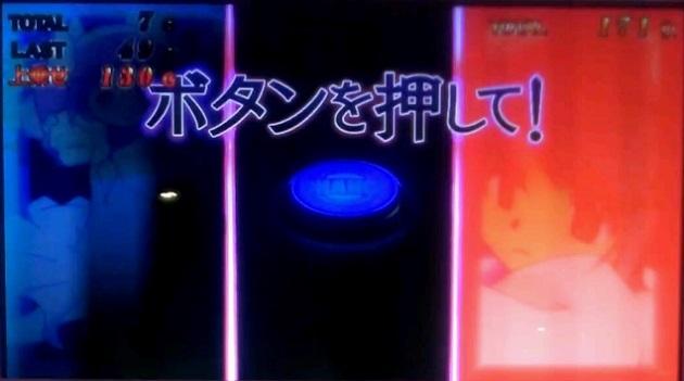 アーニマのブログ - コピー (346).JPG