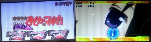 アーニマのブログ - コピー (357).JPG