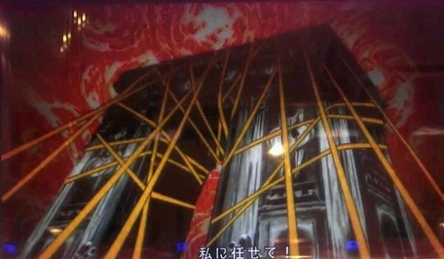 アーニマのブログ - コピー (369).JPG
