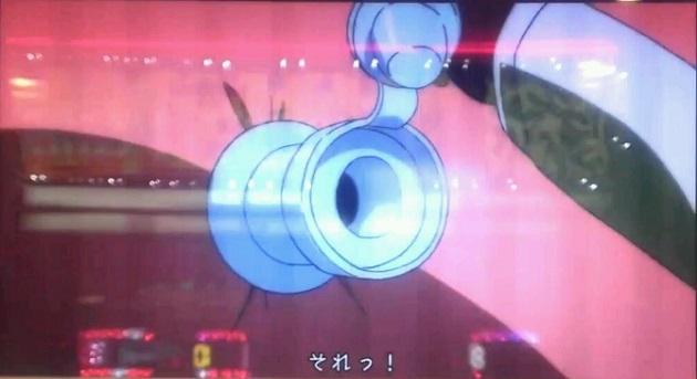 アーニマのブログ - コピー (380).JPG