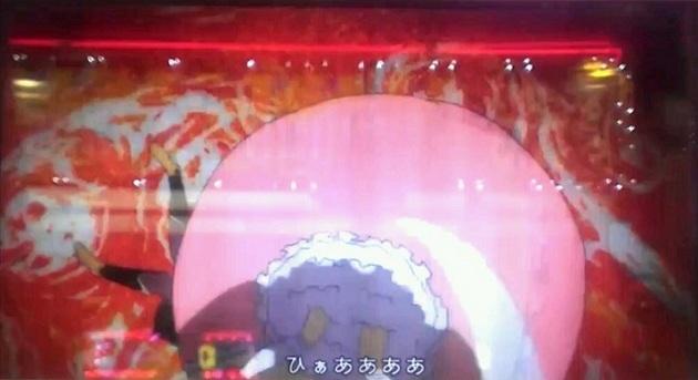 アーニマのブログ - コピー (381).JPG