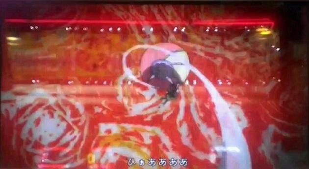 アーニマのブログ - コピー (382).JPG