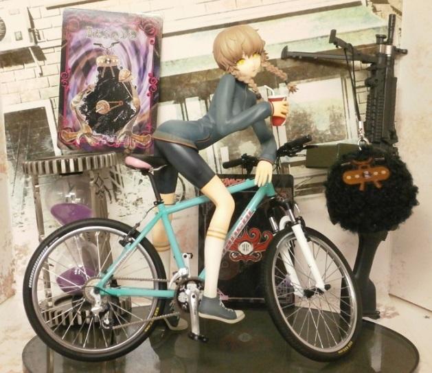 アーニマのブログ - コピー (473).JPG