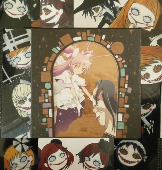 アーニマのブログ - コピー (513).JPG