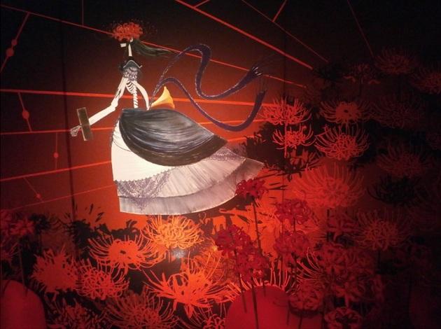 アーニマのブログ - コピー (545).JPG