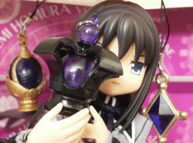 アーニマのブログ - コピー (604).JPG