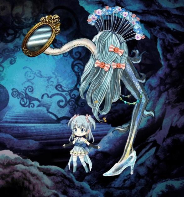 アーニマのマギレコプレイ日記 - コピー (17).jpg