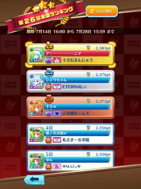 アーニマの・フィギュアブログ - コピー (106).jpg