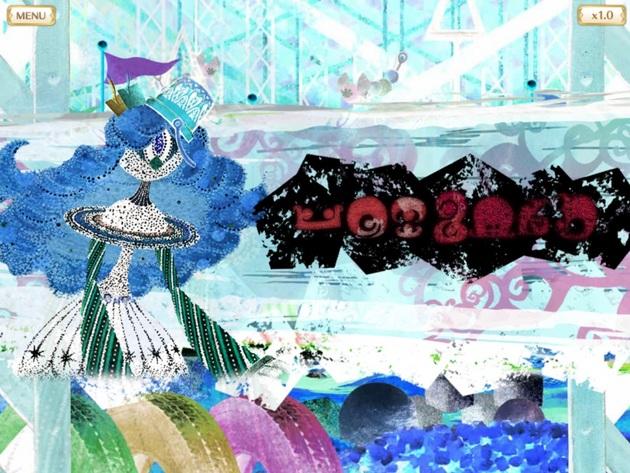 アーニマの・フィギュアブログ - コピー (149).jpg