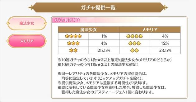 アーニマの・フィギュアブログ - コピー (176).jpg