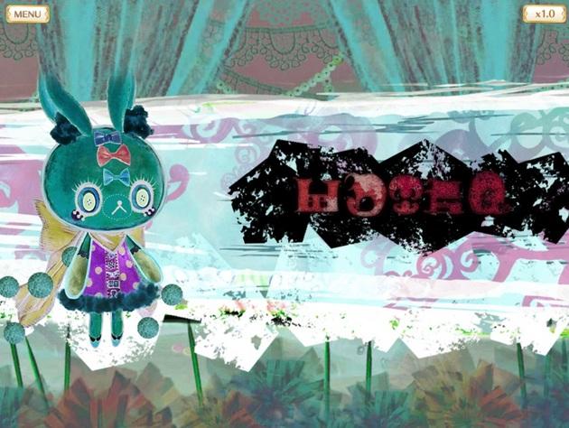 アーニマの・フィギュアブログ - コピー (201).jpg