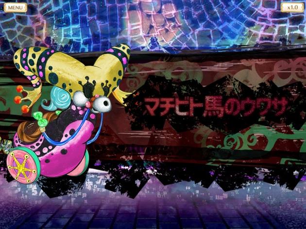 アーニマの・フィギュアブログ - コピー (205).jpg