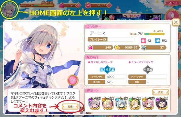 アーニマの・フィギュアブログ - コピー (446).jpg