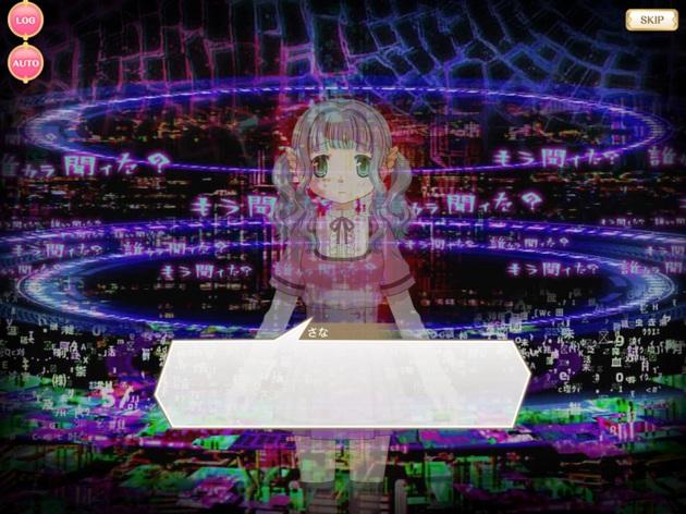 アーニマの・フィギュアブログ - コピー (696).jpg