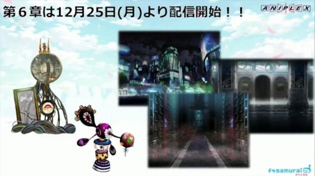 アーニマの・フィギュアブログ - コピー (882).jpg