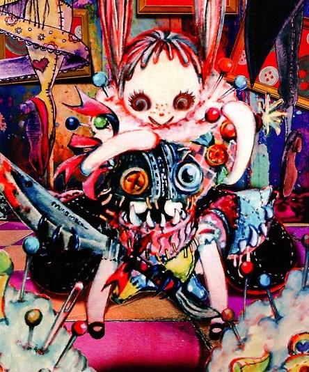 アーニマブログ - コピー (115).JPG
