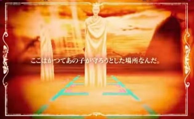 アーニマブログ - コピー (281).JPG
