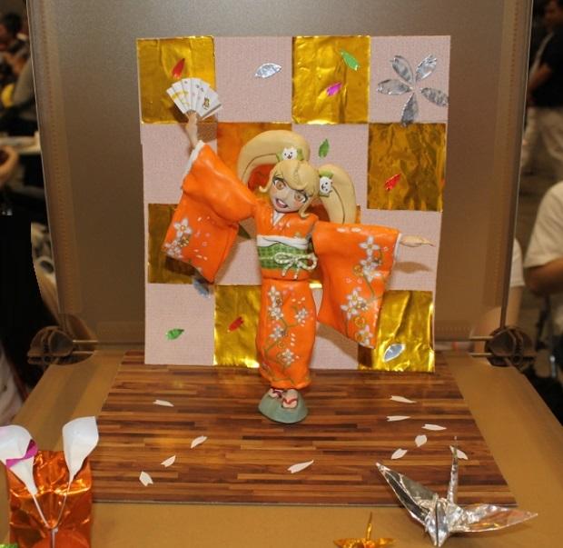 アーニマ・フィギュアブログ - コピー (142).jpg