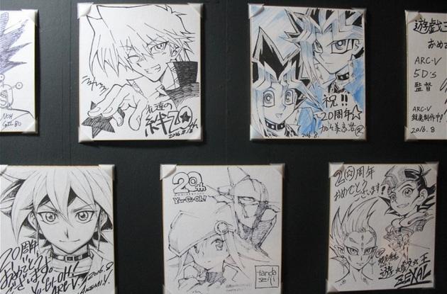 アーニマ・フィギュアブログ - コピー (177).jpg