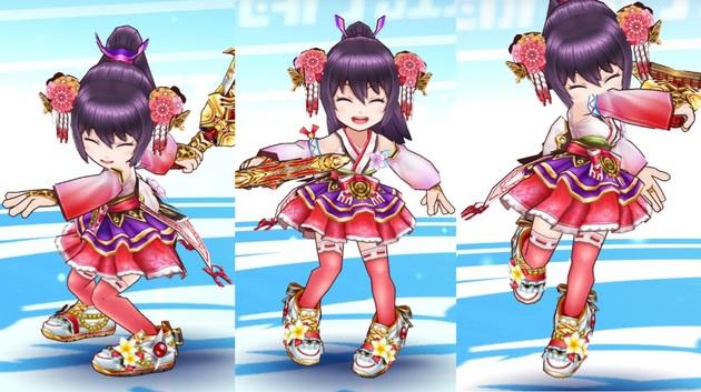 アーニマ・フィギュアブログ - コピー (286).jpg