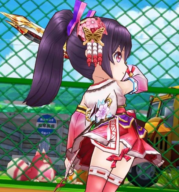 アーニマ・フィギュアブログ - コピー (329).jpg