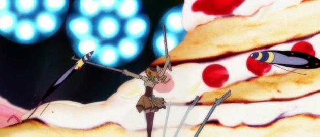 アーニマ・フィギュアブログ - コピー (416).jpg