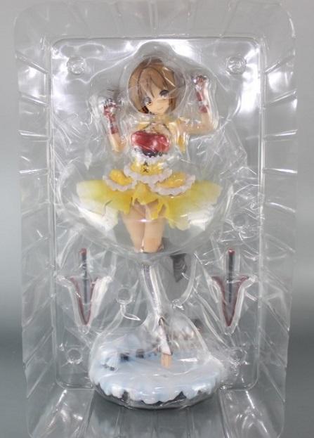 アーニマ・フィギュアブログ - コピー (494).jpg