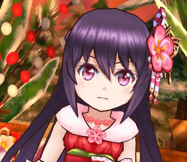 アーニマ・フィギュアブログ - コピー (538).jpg