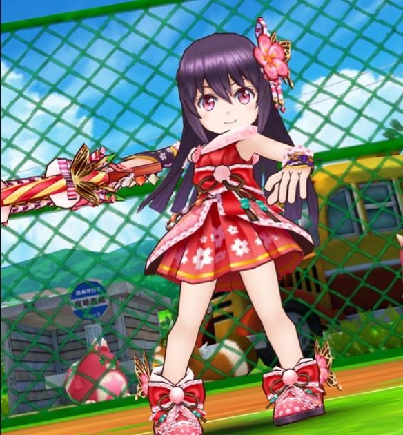 アーニマ・フィギュアブログ - コピー (542).jpg
