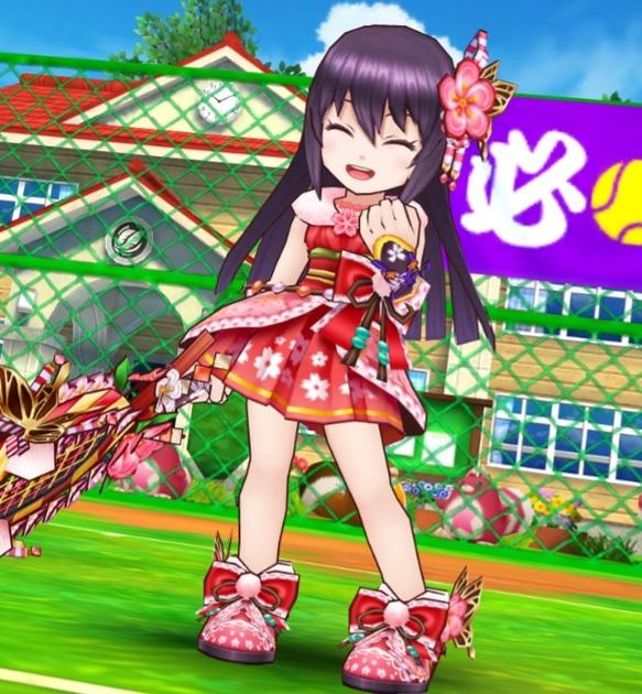 アーニマ・フィギュアブログ - コピー (543).jpg