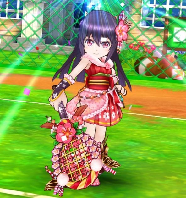 アーニマ・フィギュアブログ - コピー (544).jpg