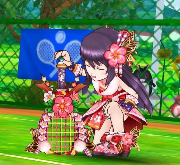 アーニマ・フィギュアブログ - コピー (549).jpg