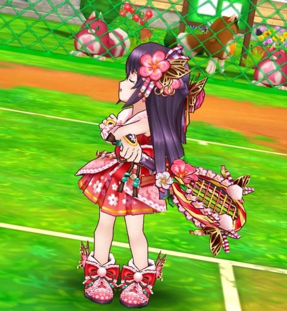 アーニマ・フィギュアブログ - コピー (550).jpg