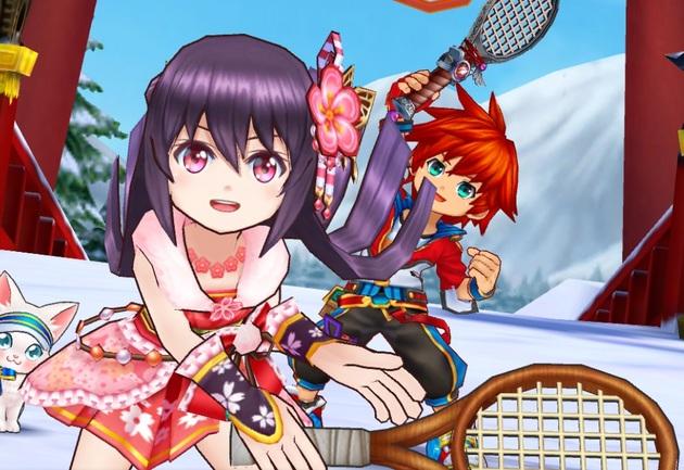 アーニマ・フィギュアブログ - コピー (557).jpg