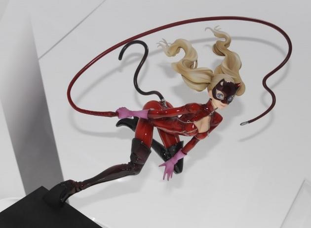 アーニマ・フィギュアブログ - コピー (626).jpg