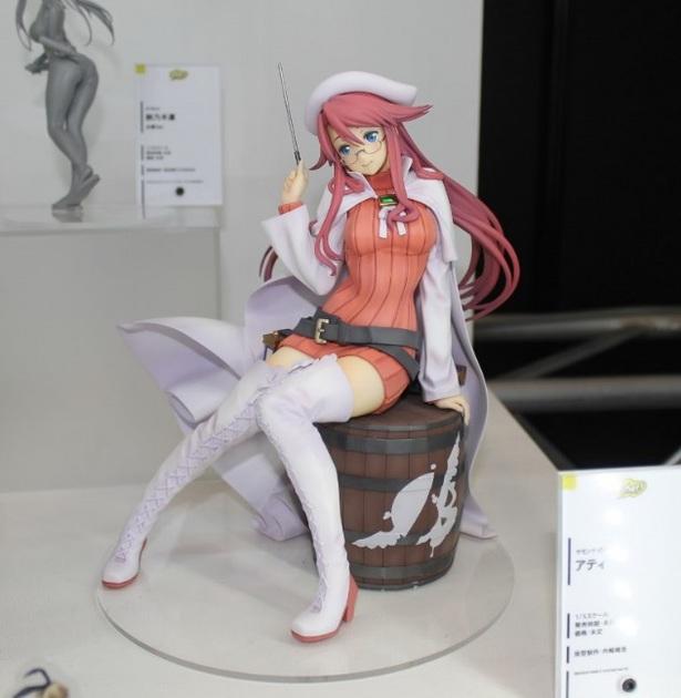 アーニマ・フィギュアブログ - コピー (637).jpg