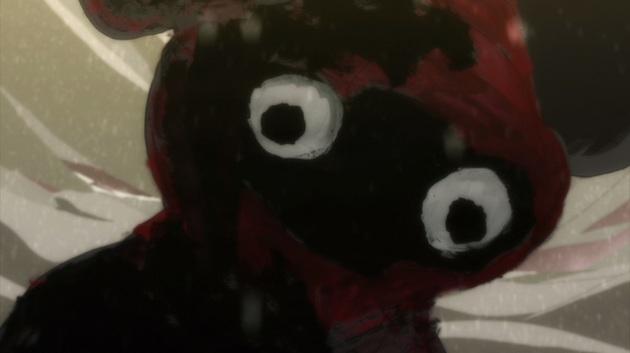 アーニマ・フィギュアブログ - コピー (689).jpg