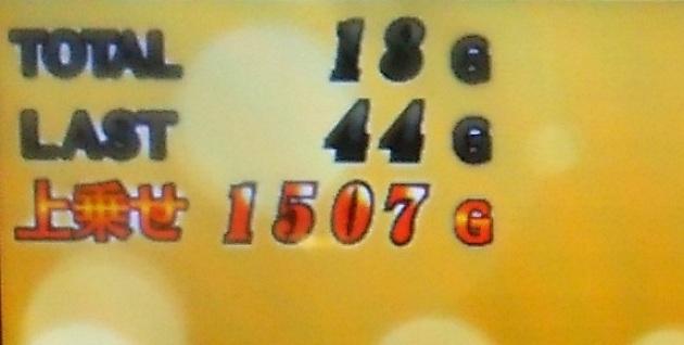 アーニマ・フィギュアブログ - コピー (719).jpg