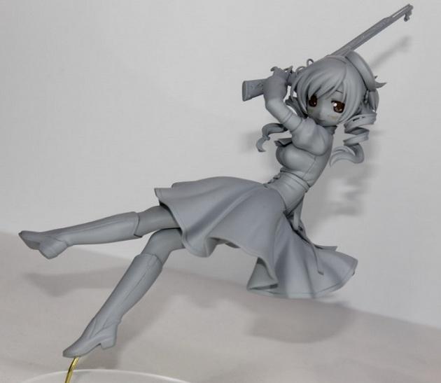 アーニマ・フィギュアブログ - コピー (94).jpg