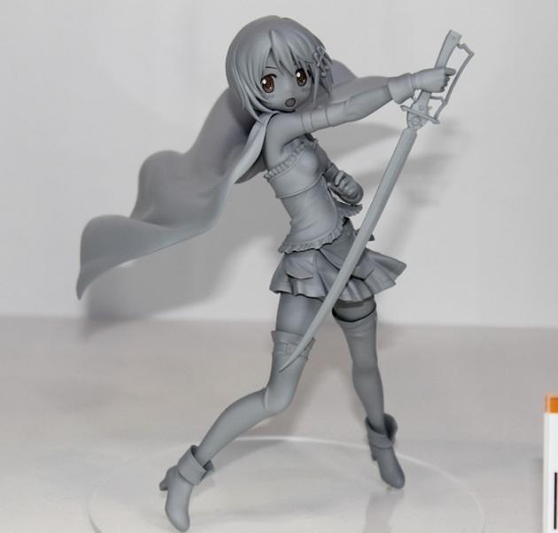 アーニマ・フィギュアブログ - コピー (95).jpg