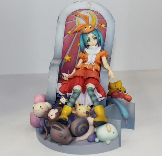 アーニマ・フィギュアブログ - コピー (97).jpg